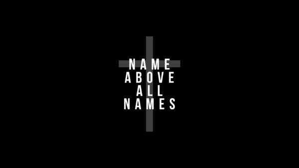 What\'s In A Name? Image